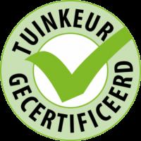 cropped-Tuinkeur-gecertificeerd-CMYK-e1471850630176